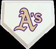 Washington Athletics Baseball
