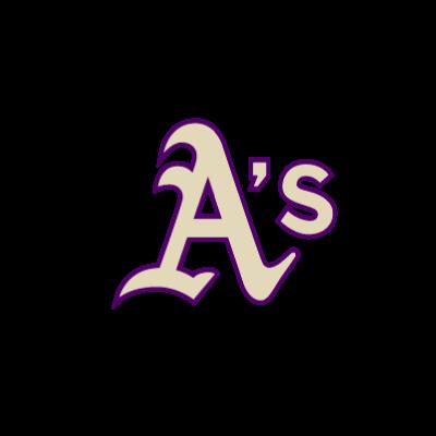 Group logo of 13u